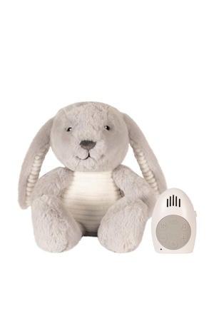 hartslag Milo the Bunny knuffel 18 cm