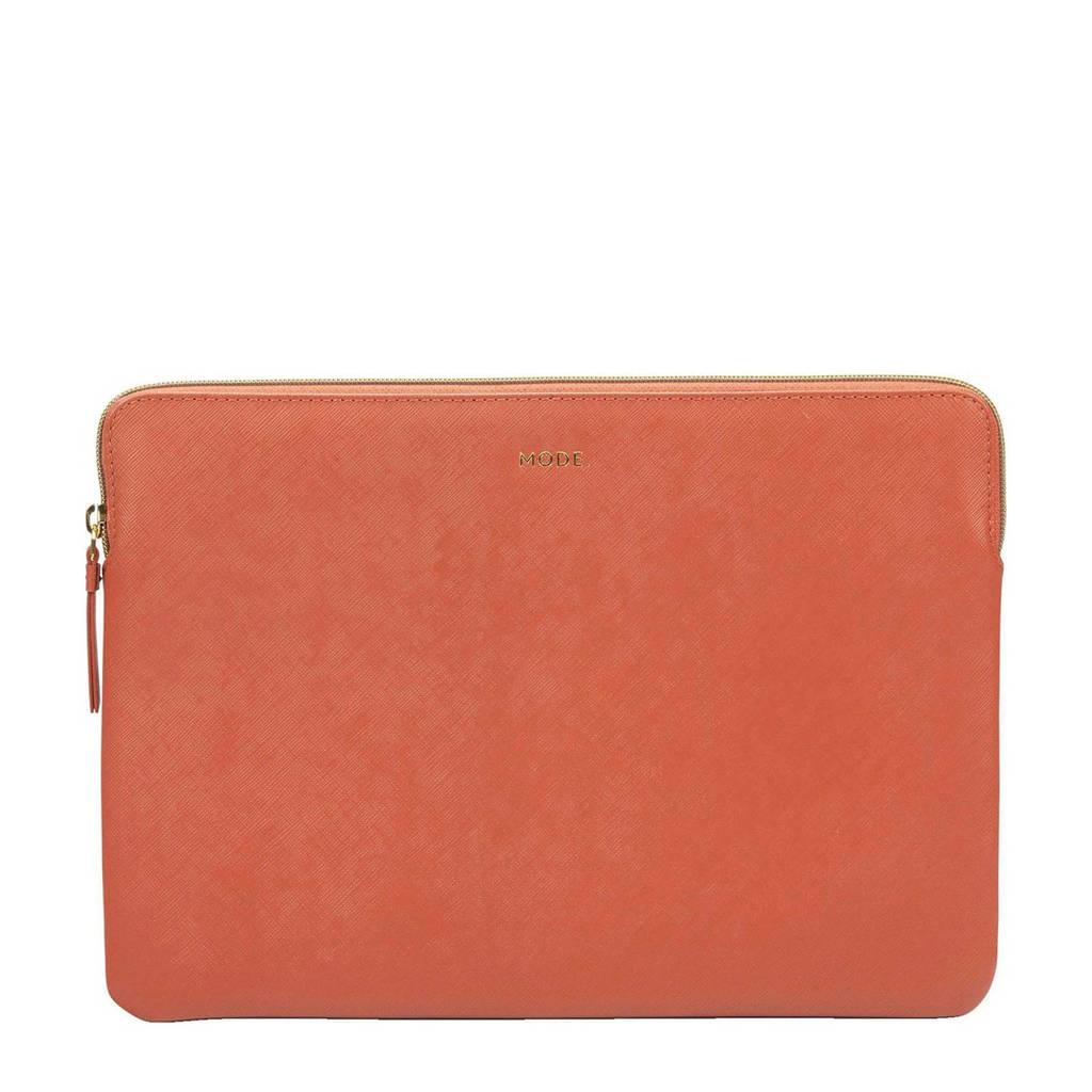 dbramante1928  13 inch laptophoes Paris MacBook Pro (Roze), Rosé