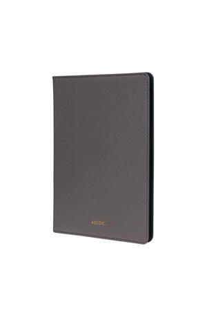 beschermhoes Tokyo iPad 10,2 2019/2020 (grijs)