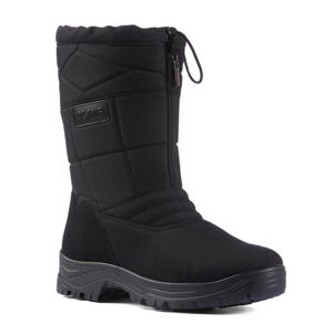 Stubai OC snowboots zwart