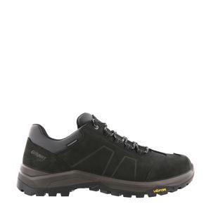 Utah Low wandelschoenen zwart