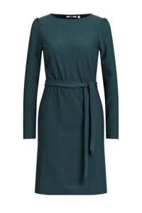 WE Fashion jurk sea green, Sea Green