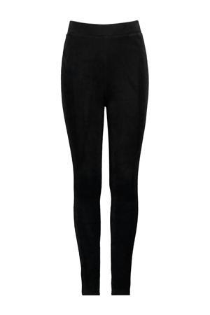 legging Pim zwart