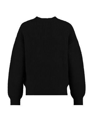 trui Kensi zwart