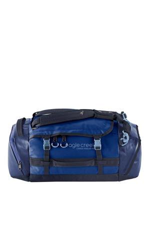 reistas Cargo Hauler 40L blauw