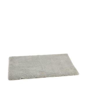 Eco Vetbed Rumax - Hondenmat - Bench - Grijs - 121x78cm