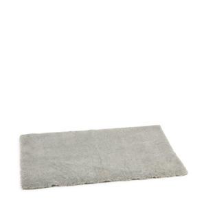 Eco Vetbed Rumax - Hondenmat - Bench - Grijs - 109x69cm