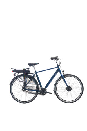 le Plaisir elektrische fiets 54 cm