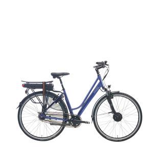 la Ville elektrische fiets 48 cm
