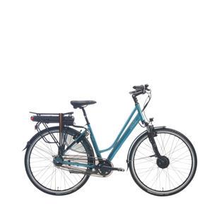 la Ville elektrische fiets 51 cm