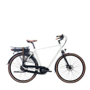 l' Amour elektrische fiets 54 cm
