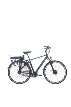 la Ville elektrische fiets 50 cm