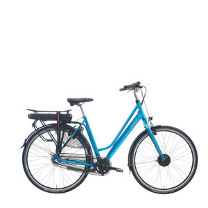 le Plaisir elektrische fiets 51 cm