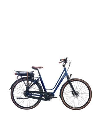 l' Amour elektrische fiets 48 cm