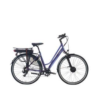 le Bonheur elektrische fiets 51 cm