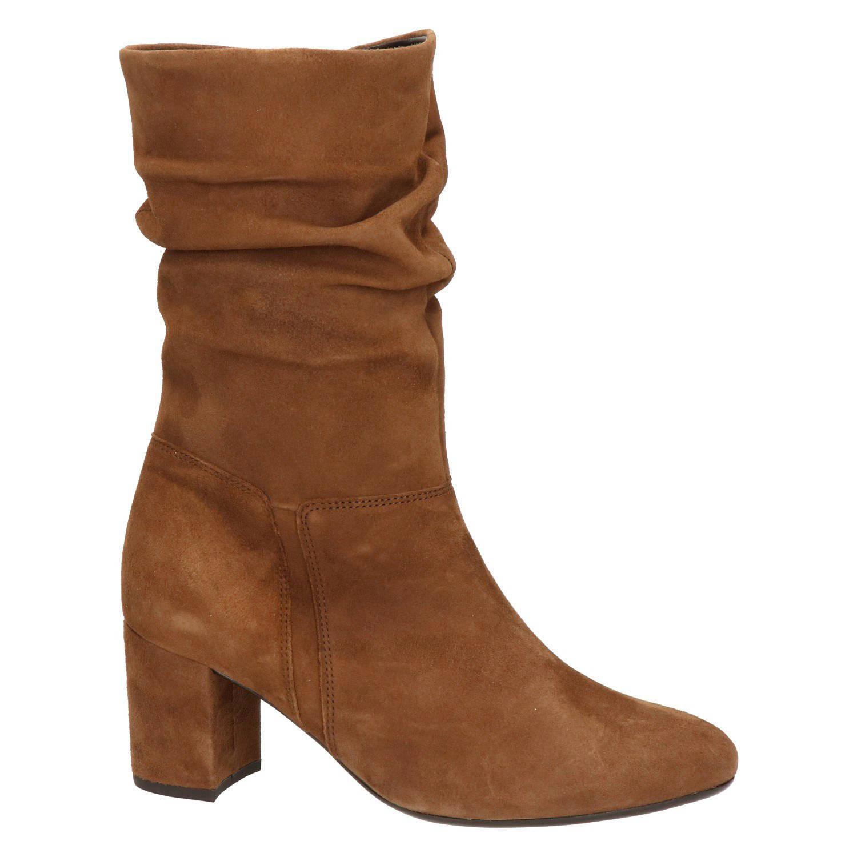 Gabor laarzen online kopen | Fashionchick.nl