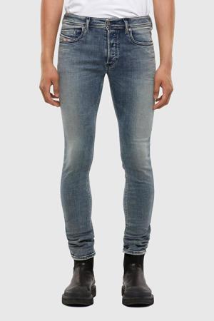 skinny jeans Sleenker-X bright blue