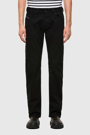 straight fit jeans Larkee-X 02/ black