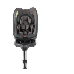 Xline autostoel I-Seat incl. base