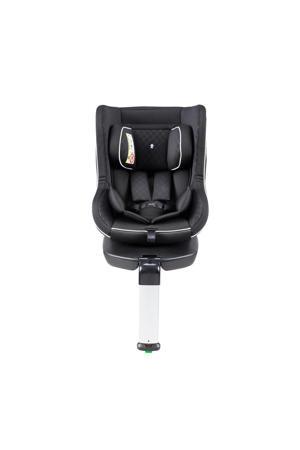 autostoel Ultra 360