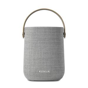 Citation 200  Smart speaker (grijs)