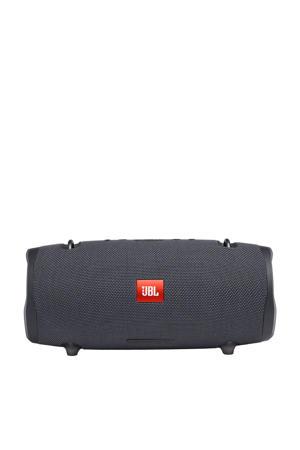 Xtreme 2  Bluetooth speaker (grijs)
