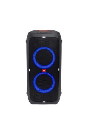 Party Box 310  Bluetooth speaker (zwart)