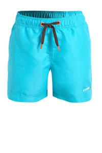 Icepeak  unisex zwemshort Melstone turquoise, Turquoise