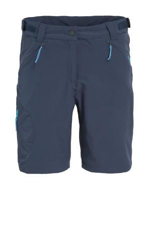 short Beaufort donkerblauw