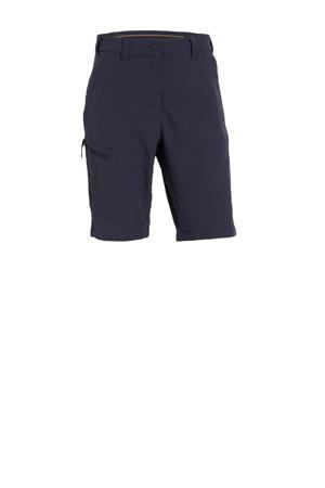 outdoorbroek Blocton donkerblauw