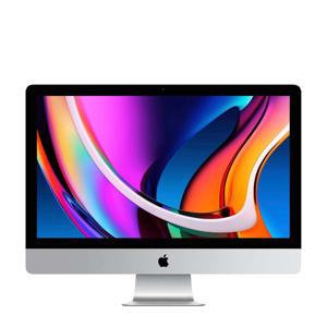 """(wit) (iMac Retina 5K 27""""/i7/512GB (2020))"""