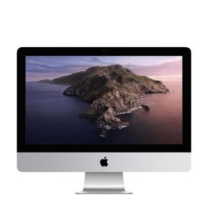 (zilver) (iMac Retina 21.5 inch i5 256GB)