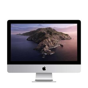 (zilver) (iMac Retina 21.5 inch i3 256GB)