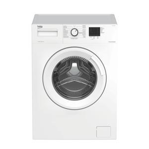 WTV77122BW1 wasmachine