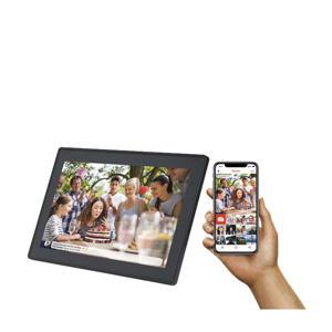 PFF-1513 digitale fotolijst