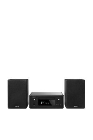 CEOL-N11DAB microset + cd speler