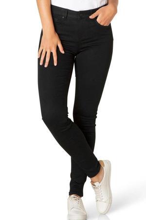 skinny jeans Joy zwart
