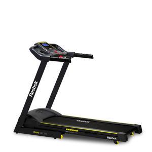 Treadmill GT30 Bl/Yell
