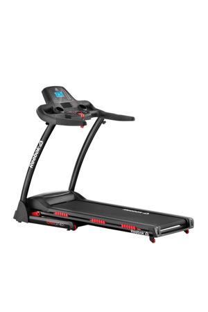Treadmill GT40S Bl/Red