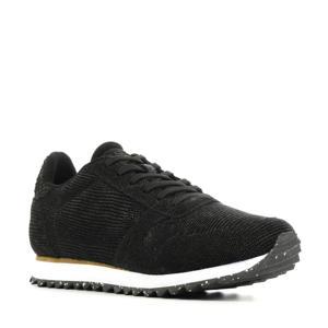 Ydun Pearl II  sneakers zwart
