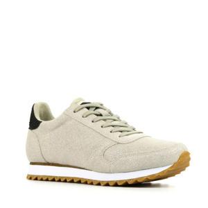 Ydun Pearl II  sneakers beige
