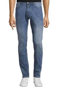 Tom Tailor Denim slim fit jeans PIERS stonewashed, Stonewashed