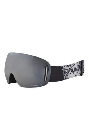 skibril Speed 5 woman wit
