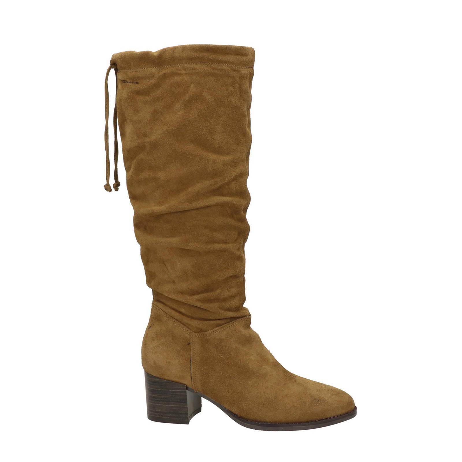 Laarzen voor dames kopen Vind jouw Laarzen voor dames