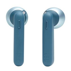 Tune 225TWS draadloze in-ear hoofdtelefoon (bauw)