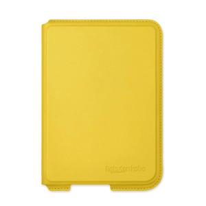 SleepCover voor Kobo Nia beschermhoes (geel)
