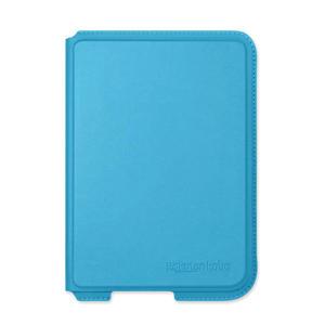 SleepCover voor Kobo Nia beschermhoes (blauw)
