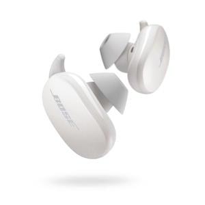 QuietComfort Earbuds 700 draadloze oordopjes (wit)