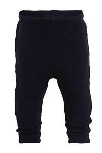 s.Oliver legging donkerblauw, Donkerblauw