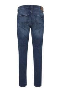 Blend Big regular fit jeans denim middle blue, Denim Middle Blue